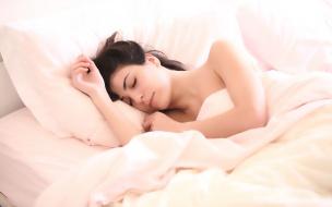 Надо больше спать: недосыпание и работа по ночам разрушают ДНК