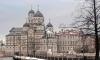 В Петербурге скончалась Ирина Яковлева, жена экс-губернатора Петербурга