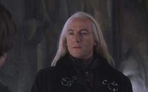 """Малфой из """"Гарри Поттера"""" признался в наркозависимости"""