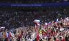 Сборная России открыла счет в матче с Кипром