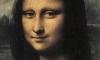 Ученые нашли труп Моны Лизы