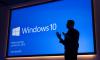 Пользователи ждут багов от первого обновления Windows 10
