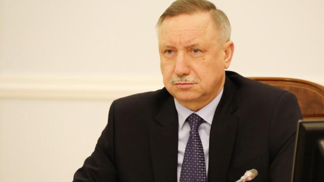 Губернатор выразил соболезнования родным врачей, погибших при борьбе с COVID-19
