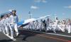 В Петербургекомандирыкораблей пройдут обучениена уникальном комплексе