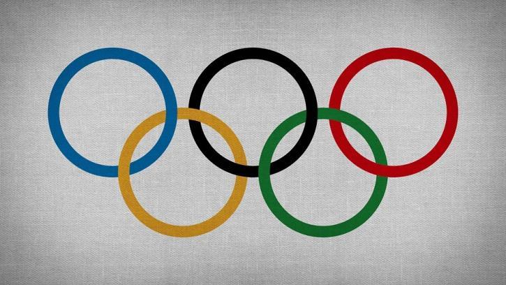 Стали известны все 16 сборных, которые сыграют в мужском футбольном турнире на Олимпийских играх