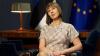 Президент Эстонии: Евросоюз устал от Украины