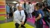 Обещания Владимира Путина приведут к дефициту бюджета ...