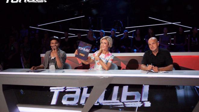 """Егор Дружинин возвращается в шоу """"ТАНЦЫ"""" на ТНТ"""