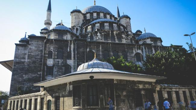 Роспотребнадзор рассказал, как вернуть деньги за сорванный отдых в Турции