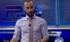 """Грузинский телеканал """"Рустави 2"""" отстранил от работы ведущего, оскорбившего Путина"""