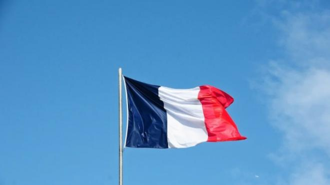 Во Франции восемь человек умерли после вакцинации препаратом AstraZeneca
