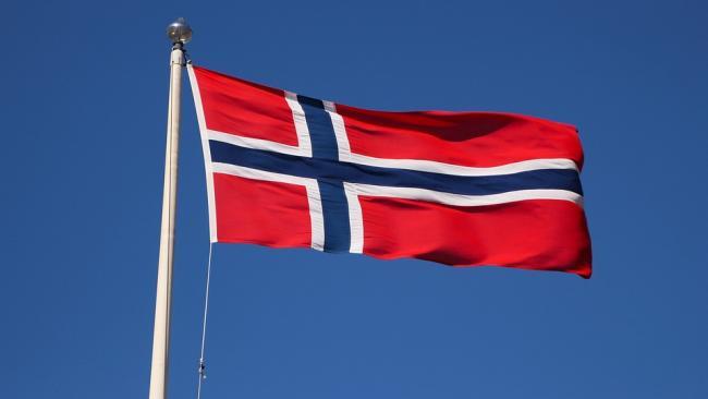 В Норвегии заявили о третьей волне коронавируса