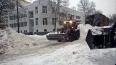 Администрация Выборгского района просит не парковать ...