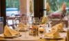 Ресторанный рынок Петербурга готовится к реконцепции