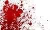 В Москве покончил с собой еще один подросток