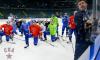 СКА аннулировал часть билетов на Кубок Гагарина из-за спекулянтов