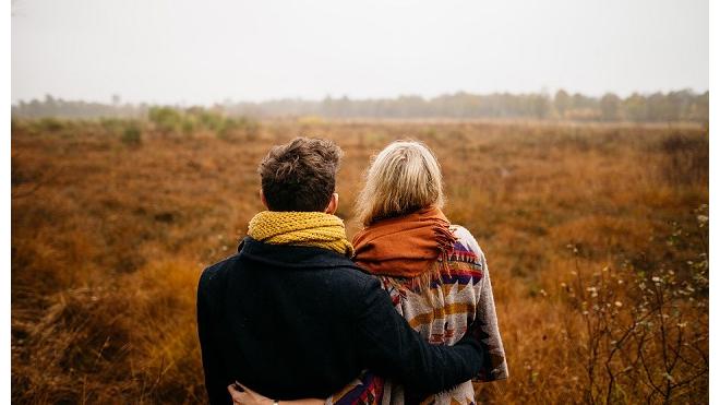 Государство повысит явку на выборах с помощью сайта знакомств
