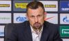 Сергей Семак не готов выпускать Кокорина с первых минут