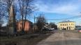 Список выявленных памятников в Петербурге может пополнит ...