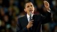 Обама пожадничал и отклонил законопроект по поставке ...