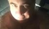 Михаил Саакашвили шокировал интернет своим обнаженным селфи