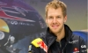 Себастьян Феттель выиграл Гран–при Малайзии, Red Bull Racing оформил дубль