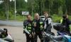 В Петербурге задержали двух подозреваемых в убийстве 26-летнего байкера