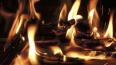 Семикомнатную коммуналку эвакуировали из-за горящего ...