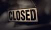 С 1 июля круглосуточные рестораны и магазины попросят покинуть жилые дома