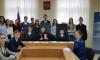 Институт правоведения и предпринимательства в Пушкине лишился аккредитации