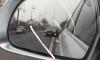Новые критерии опасного вождения от ГИБДД усмирят лихачей на дорогах