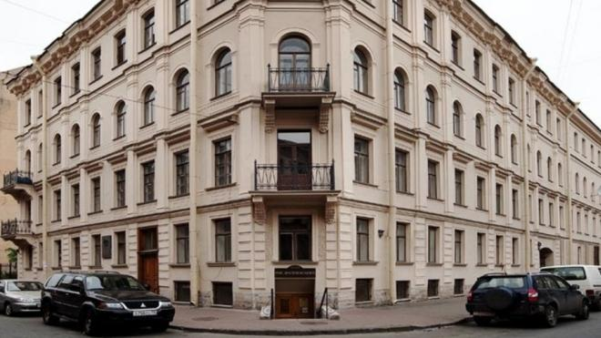 Директор Музея Достоевского рассказала о планах по расширению учреждения