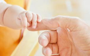 Мать из Мурино подкинула пятимесячную дочь своей соседке