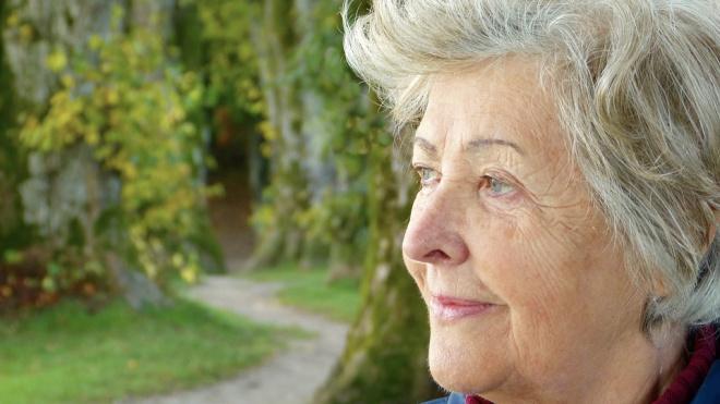 Эксперты спрогнозировали рост пенсий к 2024 году
