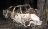Страшное ДТП в Кемеровской области: погибли 7 человек, в том числе 3 ребенка