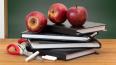 Законопроект о превращении Дня Учителя в выходной ...