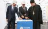 В Приозерском районе сдана в эксплуатацию инновационная подстанция