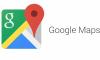 Google Maps будет следить за движением общественного транспорта
