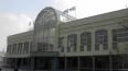 Автовокзал Петербурга начал принимать к оплате банковские ...