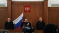 Виновные во взрыве в метро Петербурга могут получить ...