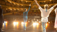 Мариинский театр перенес майские постановки на осень