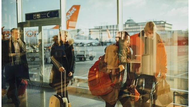 Правительство РФ поддержит туроператоров после ограничения на полеты в Турцию