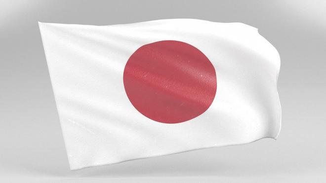 В Японии заявили, что часть вакцины компании Pfizer в стране придется выбросить