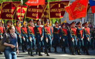На аэродроме Левашово пройдёт первая репетиция военного ...