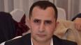 Петербургский суд оставил в России азербайджанского ...