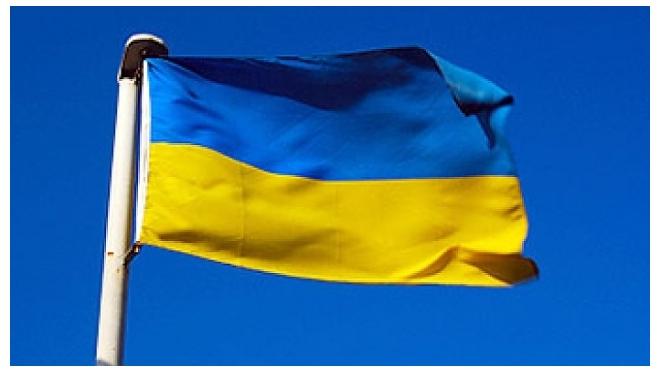 Главный националист Украины Олег Тягнибок пришел на допрос в милицию, хотя его туда никто не звал