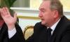Губернатор Смоленской области Антуфьев отправлен в отставку