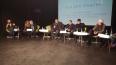 Театралы на Культурном форуме хотят создать петицию ...