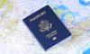 В октябреиностранцам выдали 28,5 тысячи электронных виз в Петербург