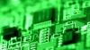Россия стала третьей по кибер-атакам после США и Китая